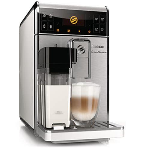 espressomachine koffiebonen bol informatie over espressomachines tips van bol