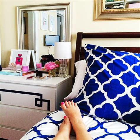 miscellaneous how to decorating preppy bedroom ideas miscellaneous how to decorating preppy bedroom ideas