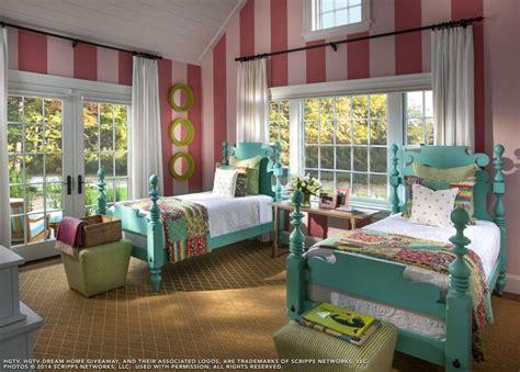 ethan allen kids bedroom furniture kids bedroom hgtv dreamhome 2015 ethan allen bedroom