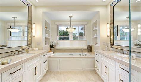 bathroom contractor los angeles bathroom remodeling los angeles ca image bathroom 2017