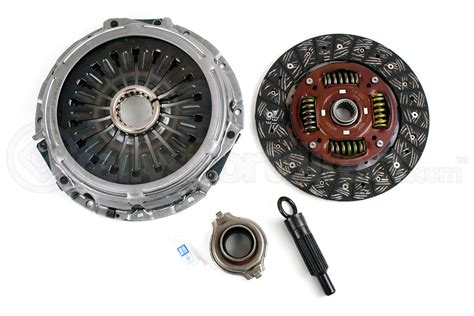 Tshirt Exedy Clutch Bdc exedy oem replacement clutch kit mitsubishi evolution gsr 2008 2010 2015 exe mbk1009 single