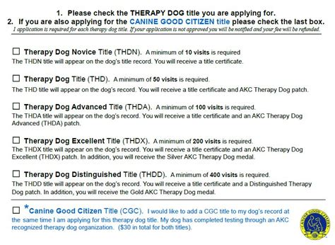 akc therapy qualifying for therapy certification wisteria goldens
