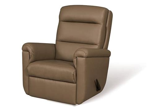 small recliner for rv lambright rv elite swivel wall hugger recliner master