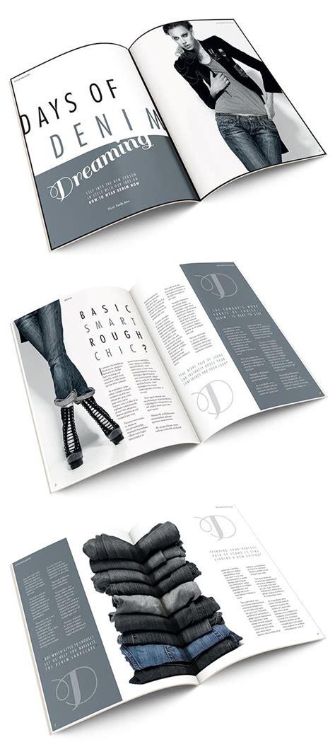 magazine layout on photoshop 1000 images about apps photoshop illustrator