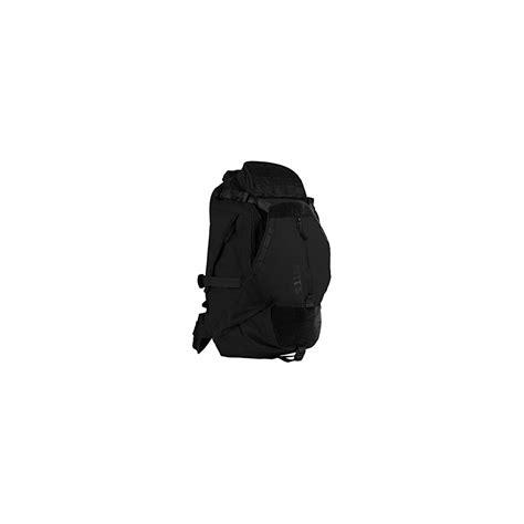 Sale 5 11 Tactical Black 5 11 tactical havoc 30 backpack black