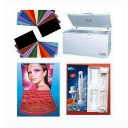styrene plastic sheets near westfield in hips sheet suppliers manufacturers traders in india