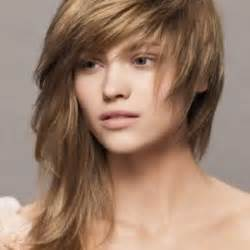 asymmetric fine hair bob hairstyle over 40 for round face for 2015 50 fabulous bob haircuts for fine hair hair motive hair