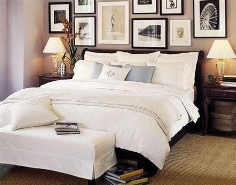 pink and brown teen girl bedroom decorating cynthia ideas for bedroom decor pink and brown teen girl bedroom