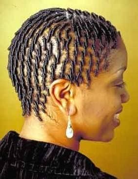 braids in columbus ohio friendly african hair braiding hair styling columbus oh