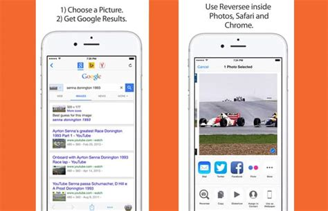 ways  reverse image search  iphone  ipad