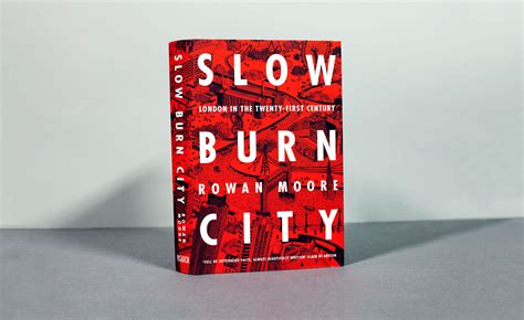 slow burn city london wallpaper s mid summer book selection wallpaper