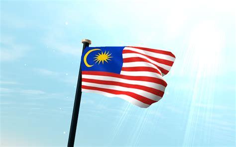 wallpaper design online malaysia malaysia flag weneedfun