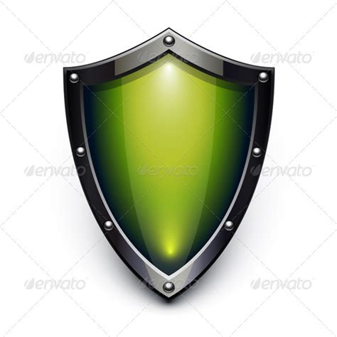 shield psd template 15 shield vector icon psd images transparent shield
