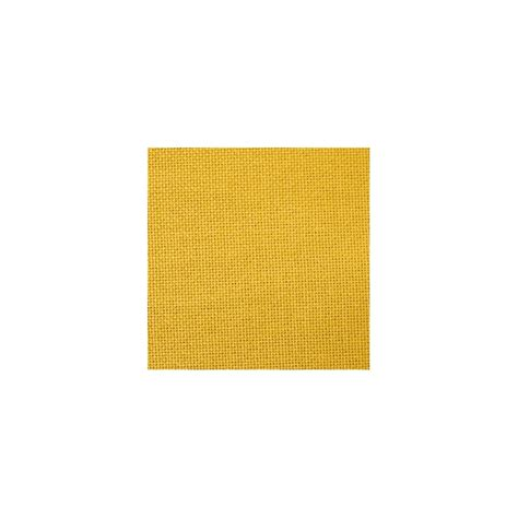 vorhang gelb vorhang gardinenstoff gelb 1 40 breit ok de 36 90