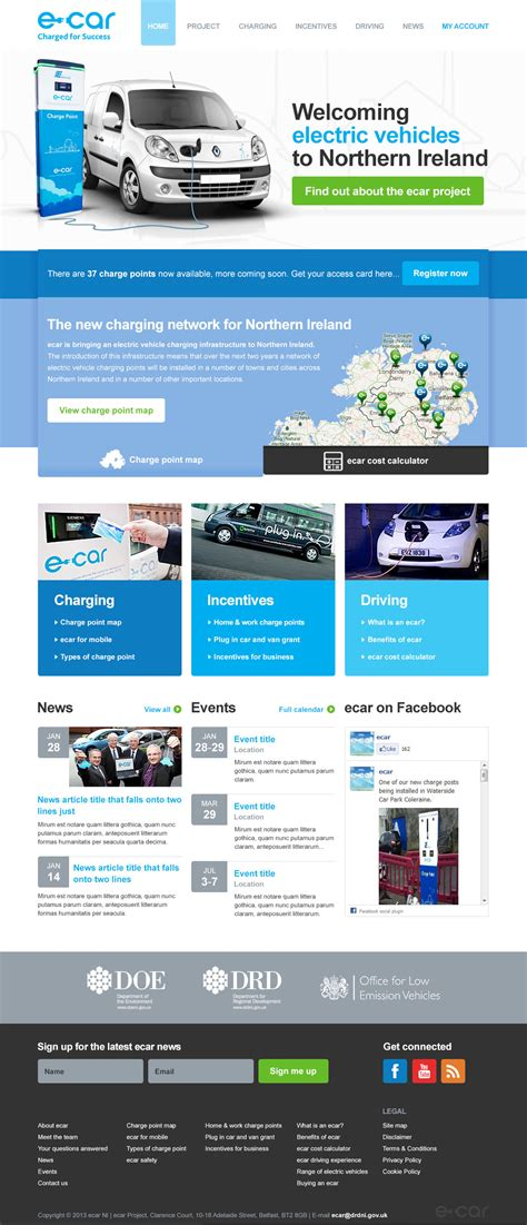web bureau web design industry growth rate animation gaming and
