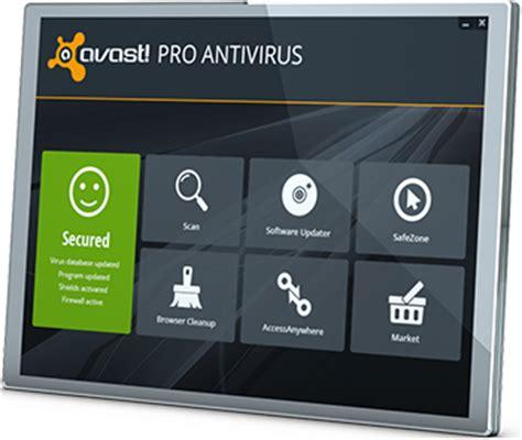 avast pro antivirus full version with crack free download avast pro antivirus 2013 without key crack