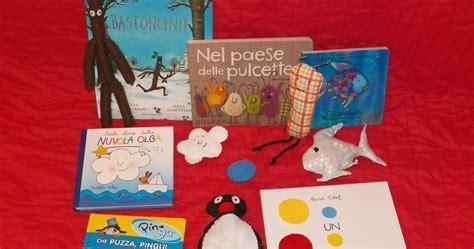 libro the five of us mamma claudia e le avventure del topastro venerd 236 del libro realizzare i personaggi dei libri