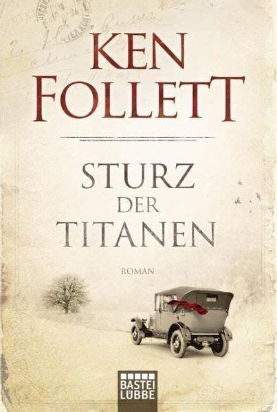 hörbuch download kostenlos