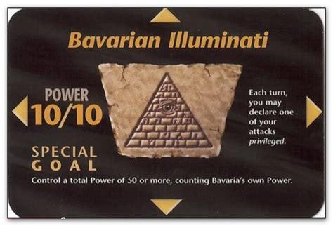 cfr illuminati myron fagan exposes the illuminati cfr 1967