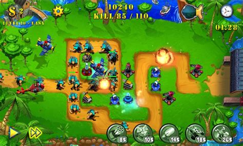 free full version tower defense games for pc tower defense evolution 2 apk v2 1 3 mod unlimited money