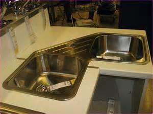 Ikea Kitchen Sink Cabinet corner kitchen sink cabinet designs home design ideas