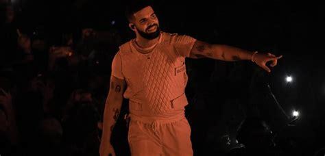 hip hop songs   capital xtra