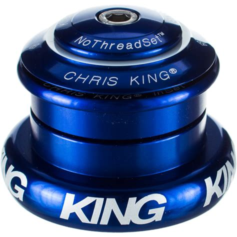 Headset Chris King chris king inset 7 headset competitive cyclist