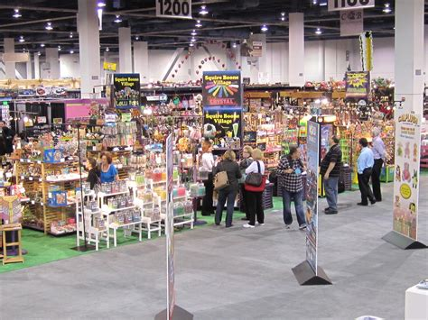 wholesale home decor trade shows gift and home decor trade shows jewelry trade show las