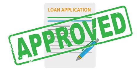 loan for with bad kredit how much optimal business loans are for bad credit in uk