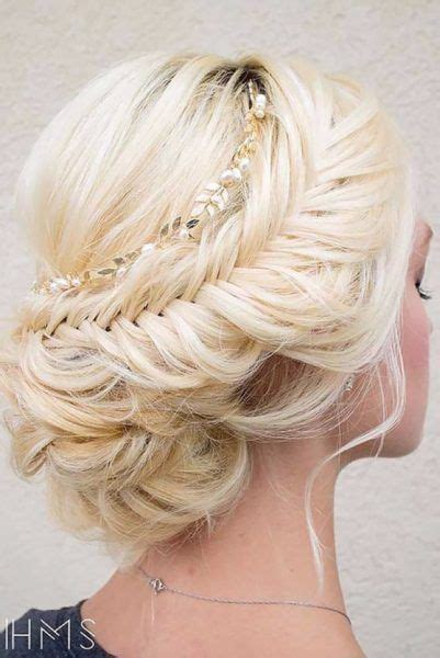 homecoming hair braids instructions 25 best ideas about cute prom hairstyles on pinterest