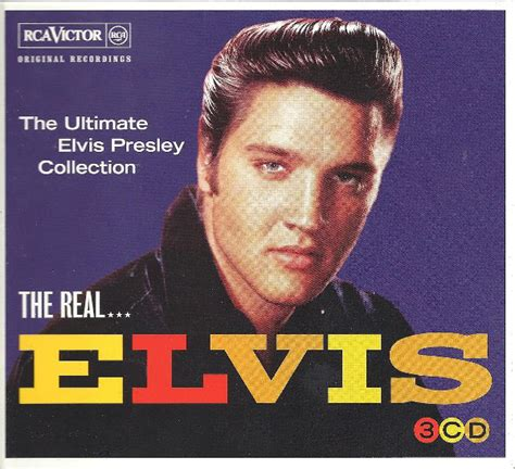 libro the promise an elvis elvis presley the real elvis the ultimate elvis presley collection cd at discogs