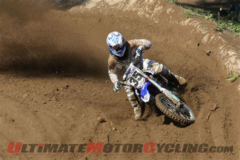 ama motocross gear ama motocross southwick 450 review