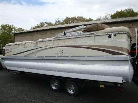 used bennington pontoon boats for sale california used pontoon bennington boats for sale in united states