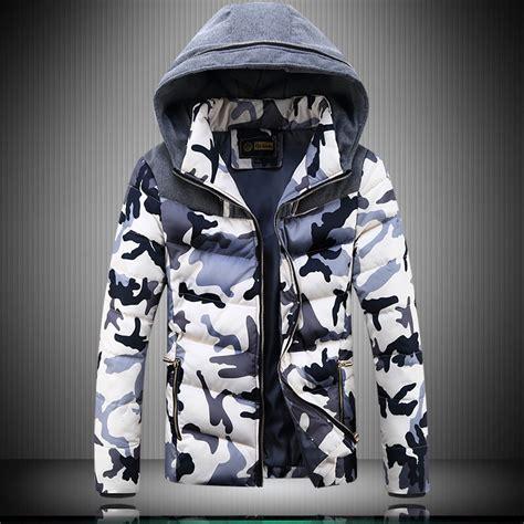 Coupon Price Size Xxxxl xxxxl camo promotion shop for promotional xxxxl camo on