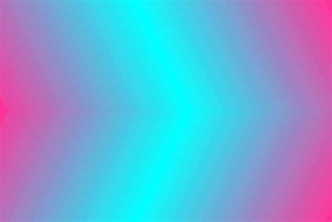 Bright Neon Blue Color by Bright Neon Pink Color Www Pixshark Images