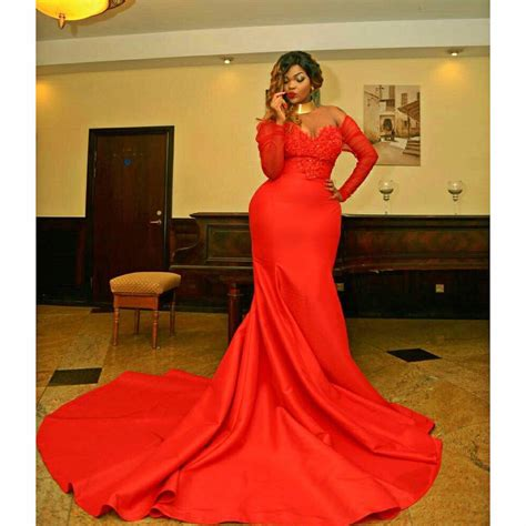 wemasepetu instagram wema sepetu in new stunning photos as she shared on