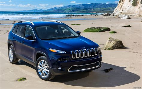 jeep liberty 2015 2015 jeep liberty ii pictures information and specs