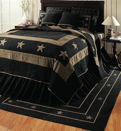 Ihf Home Decor Burlap Black By Ihf Home Decor Beddingsuperstore