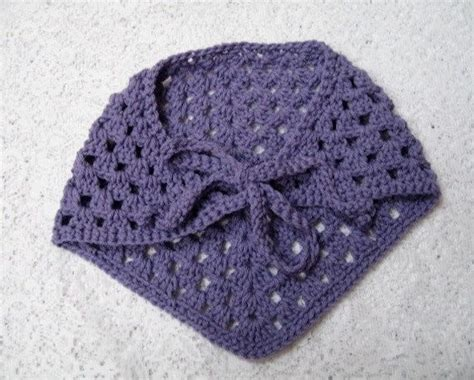 free pattern for triangle head scarf 17 best images about crochet on pinterest crocheted