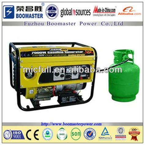 small gas generator for home use 1kw 5kw buy gas