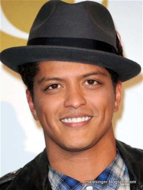 short biography about bruno mars bruno mars 2012