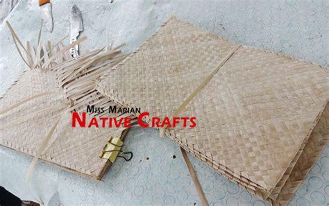 Woven Palm Leaf Mats woven palm leaf mats and placemats palm leaf mat rolls