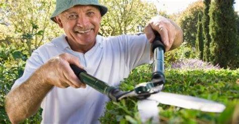 corsi di giardiniere il mio giardiniere ha fatto un buon lavoro greenme