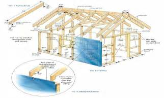 House Plans To Build Easy Simple Tree House Plans Free Tree House Plans