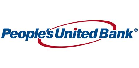 peoples bank s united bank mobile appstore for android
