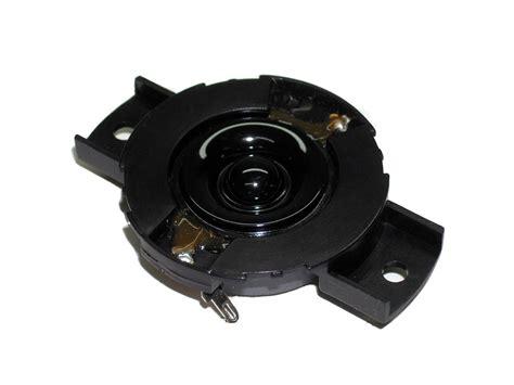 Speaker Tweeter Mobil Jbl jbl factory speaker replacement tweeter 1 c1002