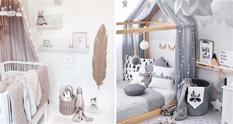 interior designers tips and tricks e consultation top 5 design tips the home studio