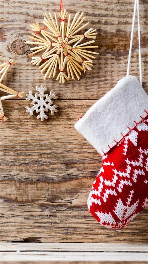 wallpaper christmas  year decorations  holidays