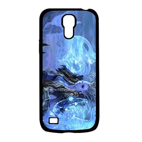 Casing Samsung Galaxy Note 3 Vespa Logo 2 Custom Hardcase Cover gifts for world of warcraft fans webnuggetz
