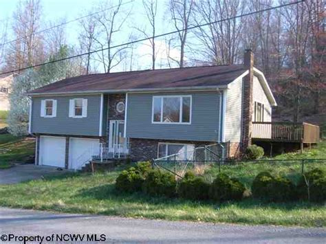 houses for sale morgantown wv morgantown west virginia reo homes foreclosures in